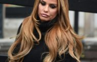 Katie Price: I Would Pay a Prostitute On My Autistic Son…