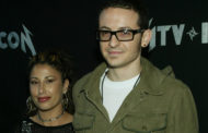 Ex-wife Of Chester Bennington, Has Shared A Public Statement Reflecting On Her Ex-husband's Death