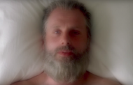 First-Look Trailer Has Been Shared For The Forthcoming Season Eight Of The Walking Dead