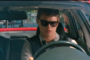 Watch The First 6 Minutes of Baby Driver