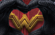 Deadpool star Ryan Reynolds congratulates Wonder Woman on bigger box office