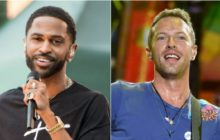 If You Need a Little Dose of Inspiration: Coldplay And Big Sean Have Got You Covered