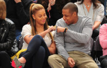 JAY-Z Admits Marriage to Beyoncé Wasn't Built on '100 Percent Truth'