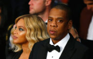 Jay-Z's Producer Admits That Beyonce Had To Approve Every Song On '4:44'