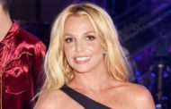 Britney Spears Raises $1 Million for Cancer Foundation