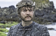 Game of Thrones: Why Euron Greyjoy is season 7's secret trump card