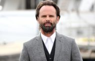 Walton Goggins Joins Ant-Man and The Wasp