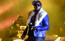 R. Kelly responds to 'cult' abuse allegations