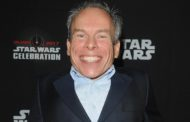 Warwick Davis Will Appear In The Star Wars Spin-Off