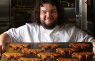 Game of Thrones: Hot Pie Actor Opened His Own Bakery