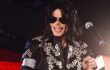 How Michael Jackson's 'Bad' Became the First Album To Notch Five Billboard Hot 100 No. 1s