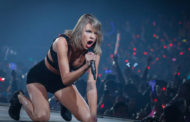 Taylor Swift Has Been Banned From Using Evidence From A Profiling Expert
