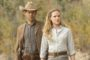 We Entered Westworld at Comic-Con — Here's What Happened
