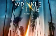 First Trailer For A Wrinkle In Time