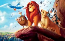 Simba Was Originally Supposed To Be Raised By Scar In The Lion King