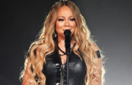 Mariah Carey Is Just Like So Many Of Us: She Struggles With Low Self-Esteem
