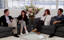 Will & Grace revival to pretend finale never happened