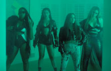 (VIDEO) Fifth Harmony Released A Surprise Music Video