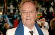 Robert Hardy, Harry Potter and All Creatures Great and Small actor, dies at 91
