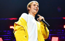 Will Justin Bieber Interrupt His Own Historic Run at No. 1 With New Song 'Friends'?
