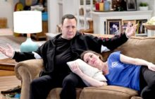 Erinn Hayes' 'Kevin Can Wait' Character is Getting Killed Off to Make Room For Leah Remini