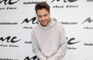 Liam Payne Had The 'Best Birthday Ever' With His Son