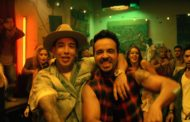 'Despacito': The 1st To Reach 3 Billion Views