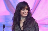 Camila Cabello Has Doubled Down With Not One, But Two Blazing New Singles
