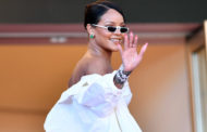 Campaign: Rihanna Offering Fans $1 Ticket to Diamond Ball