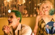 (Exclusive) Jared Leto And Margot Robbie Are Due To Reprise Their Roles