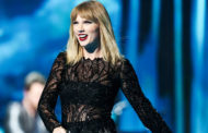 Taylor Swift Is Expected To Testify About Her Claim