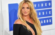 Fans Immediately Freaked Out: Britney Spears Shares Photo of Meeting Mariah Carey