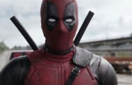 Deadpool 2 Star Ryan Reynolds Fights For Hurricane Irma Relief