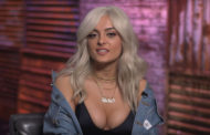 She Like Him: Rexha Told How Their First Interaction Led To Their Now Relationship