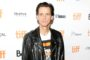 Jim Carrey's Ex-Girlfriend Makes Controversial Claims In Unearthed Letter