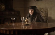 Game Of Thrones: The World's Coolest Grandma Perfectly Channeled Fan Favorite Olenna Tyrell