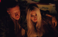 Amazing: The Music Video For Macklemore's Collab With Kesha