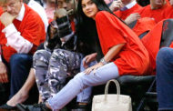 Kylie Jenner's Family: She Is 'Very Naive' and…