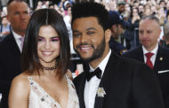How the Weeknd Helped Selena Gomez Recover from Her Kidney Transplant