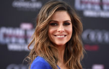 Maria Menounos Tapped For: The 2018 Miss America Judges Panel!