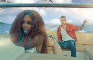 Must Watch: Maroon 5 Unveils 'What Lovers Do' Music Video Featuring SZA