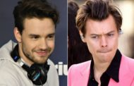 Here's Liam Payne Being Brutally Honest About Harry Styles's New Music