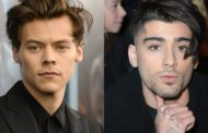 Zayn: I Never Really Spoke To Harry Even When I Was In The Band