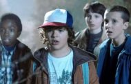 Stranger Things Has Fully Embraced Its Vintage Horror Vibes From The Very First Episode