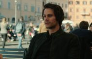 American Assassin: Judging From This Exclusive Scene From The Film