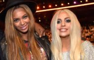 So Cute: Beyoncé Sent Lady Gaga The Most Thoughtful Care Package Ever…