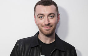 Sam Smith Makes a Triumphant Return To The U.K. Singles Scene, As His New Track…