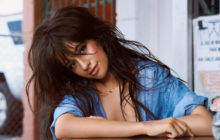 WATCH VIDEO: Camila Cabello Celebrate 'Havana' Hitting No. 1 on Hot 100 & Thank Her Fans for 'Crazy Journey'
