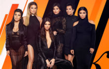 WHY? Kylie Jenner Announce 'Baby Shower' Day After Her Sister
