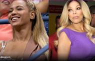 Beyonce 'Laughing' Over Wendy Williams Cheating Drama
